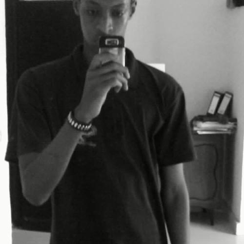 Shema Fred's avatar