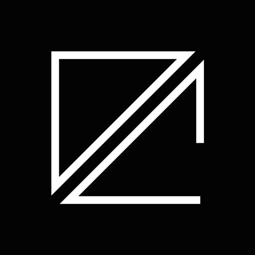 Depthcore's avatar