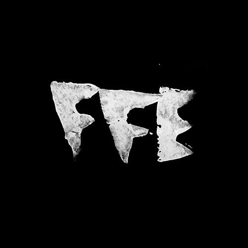 Fat Finger Error's avatar