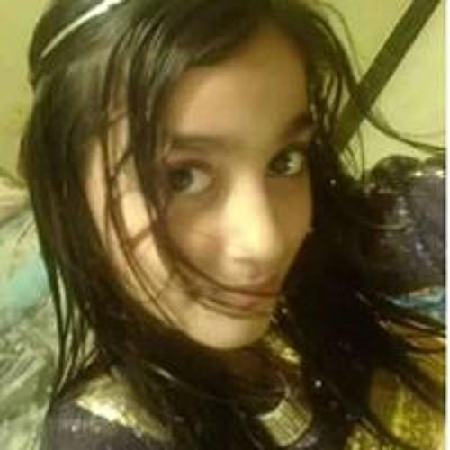 Dil E Mustarab's avatar