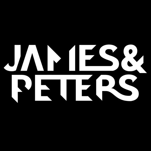 JonnyJames&PaulPeter's's avatar
