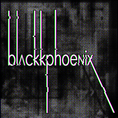 blackkphoenix's avatar