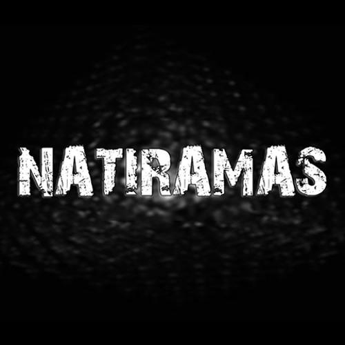 Natiramas's avatar