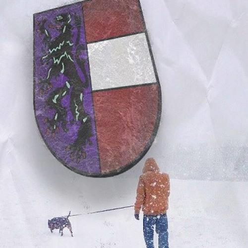 Kojan's avatar