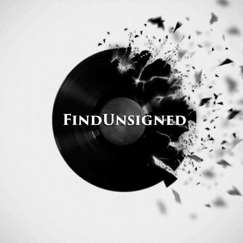 FindUnsigned's avatar