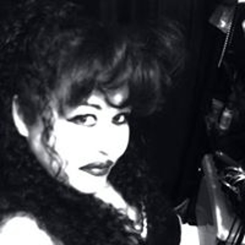 Elizabeth Lopez's avatar