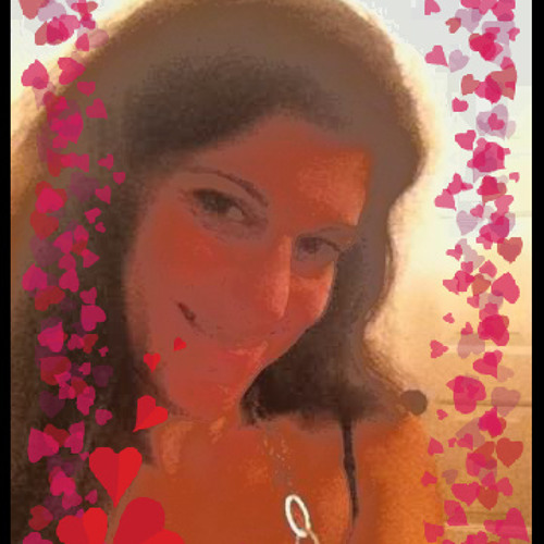 KimStageJerzGirl's avatar