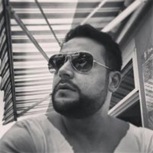 TC Zico Marmara's avatar