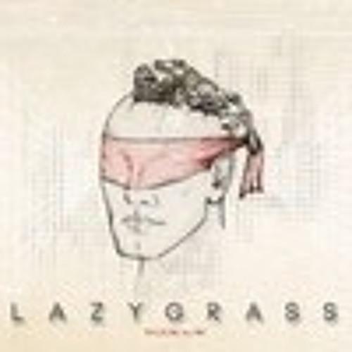 Lazygrass's avatar