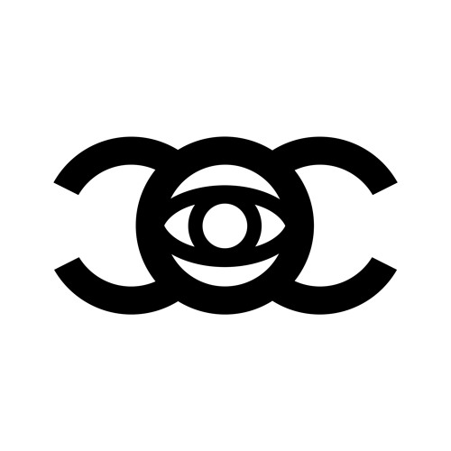 CATS ON CRACK's avatar
