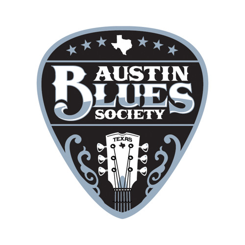 Austin Blues Society's avatar