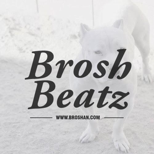 BroshBeatz's avatar