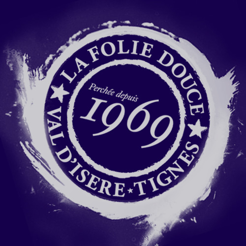 La Folie Douce's avatar