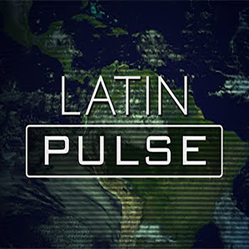 LatinPulse's avatar