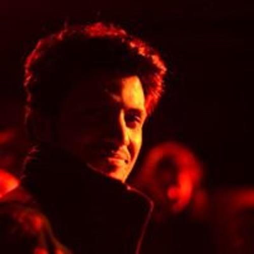 Shashank Jain's avatar