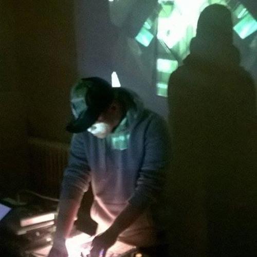 GÜMS's avatar