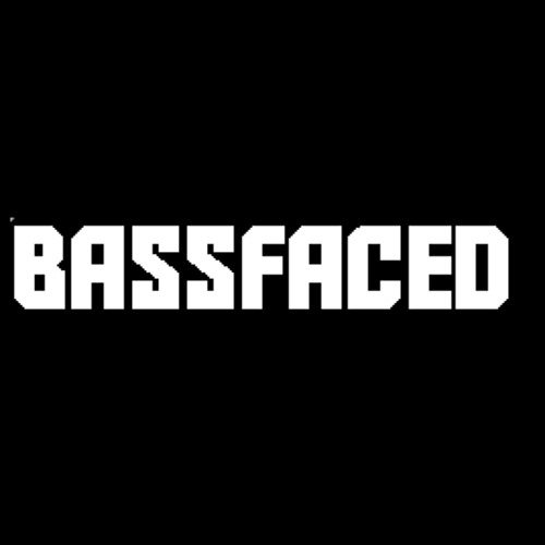 Bassfaced's avatar
