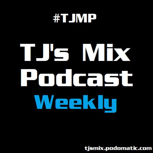 TJsMixPodcast's avatar