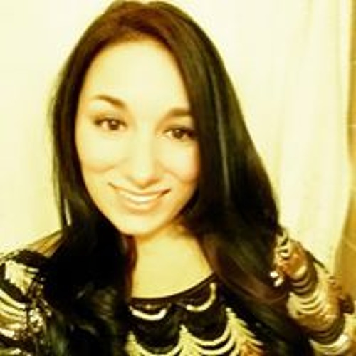 Neena Rogers's avatar