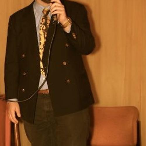 Tim Schumacher's avatar