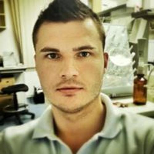 Iacob Bogdan's avatar