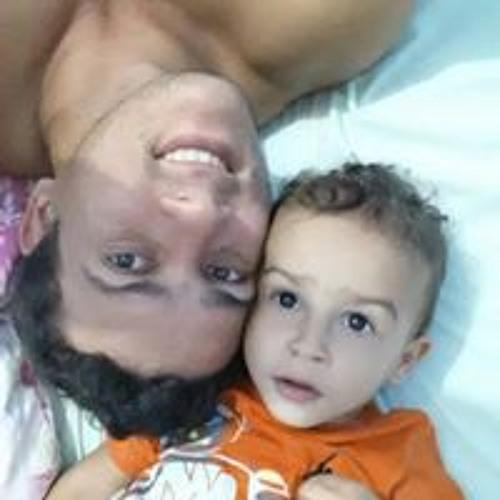 Douglas Pereira Oliveira's avatar