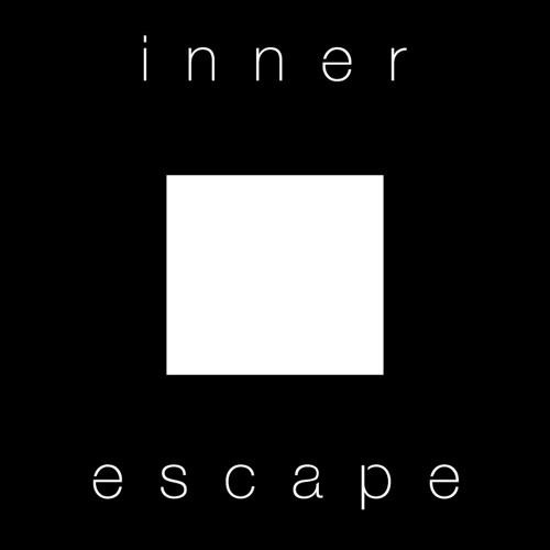 Inner Escape's avatar