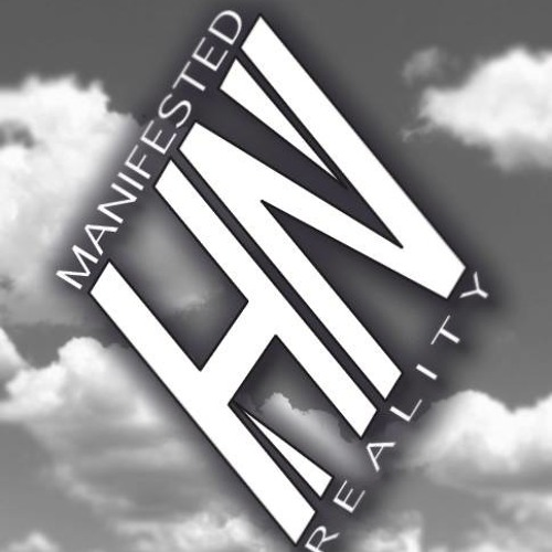 Halluci-Nations's avatar