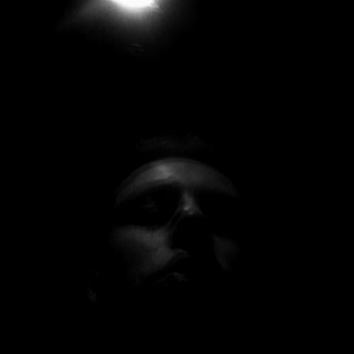 Thomas Lisowski's avatar