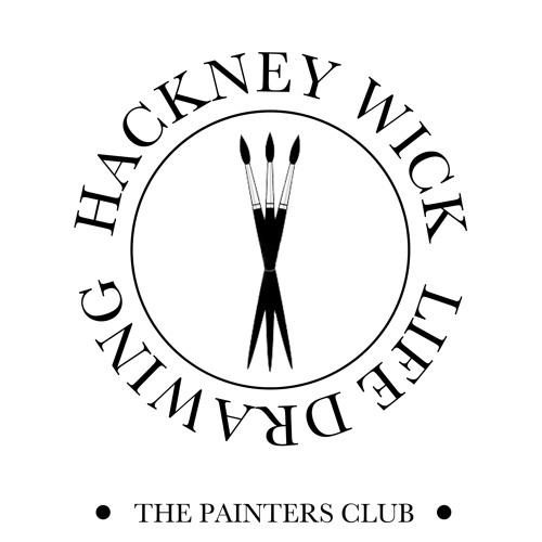 Hackney Wick Life Drawing's avatar