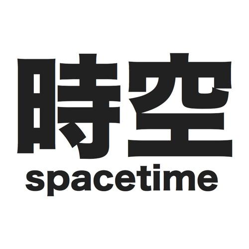 SPACETIME's avatar