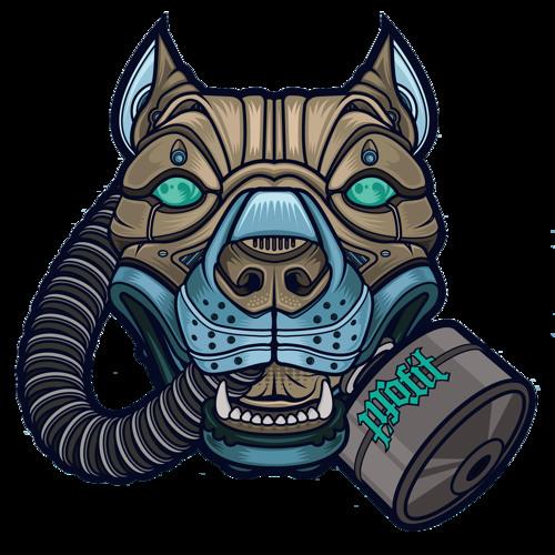 StrayDogz Crew's avatar