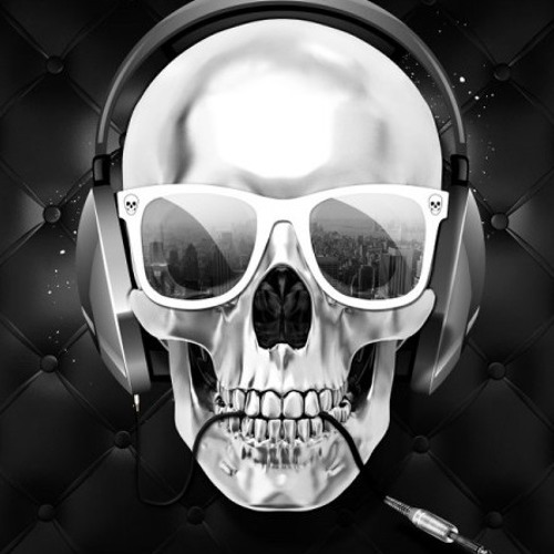 Ash -OnLine's avatar
