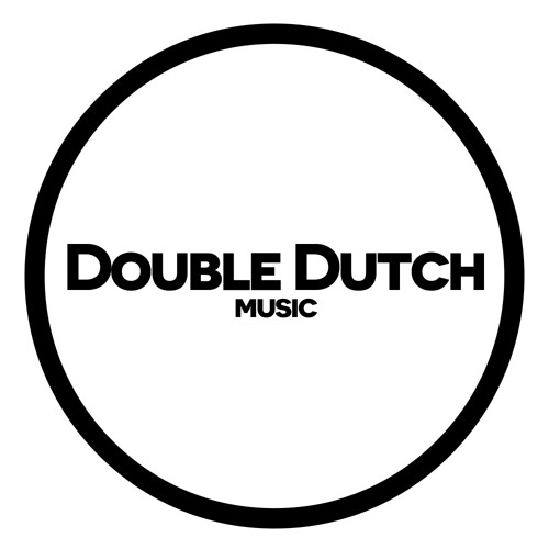 Official Double Dutch's avatar