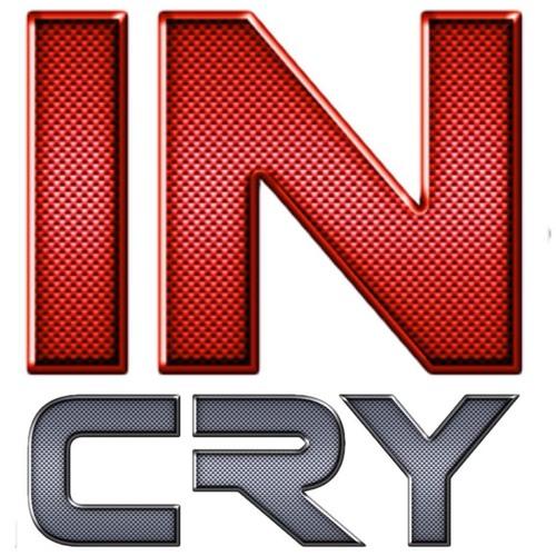INCRY's avatar