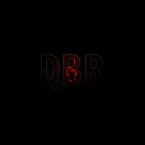 DBR's avatar