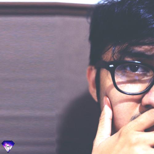 andhikaarim's avatar