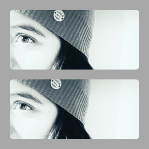 user561144375's avatar