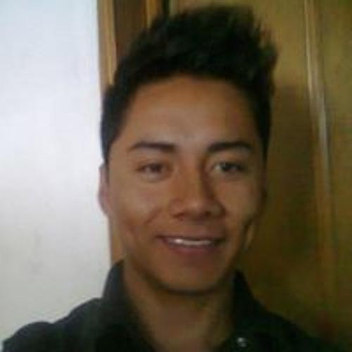 user431386354's avatar