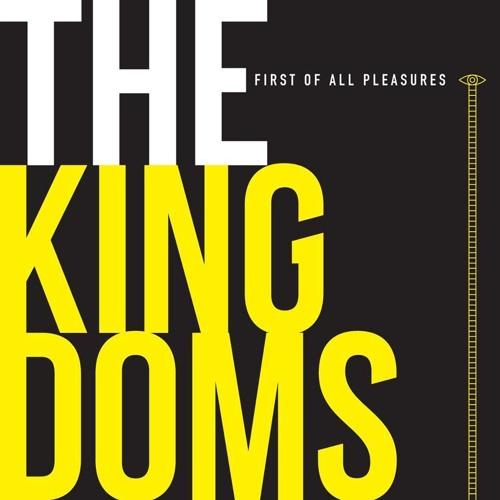 The Kingdoms's avatar