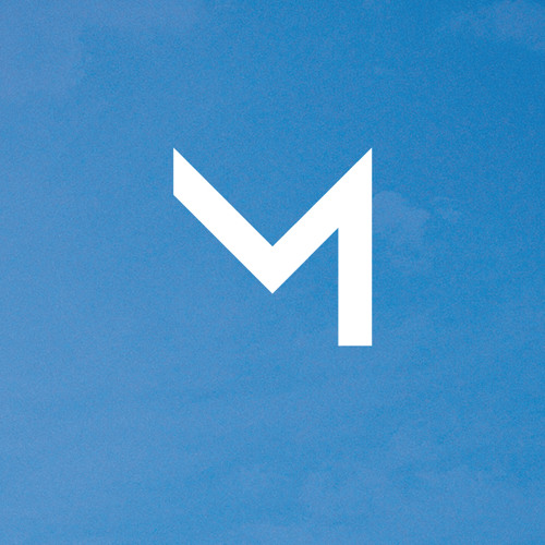 Merick's avatar