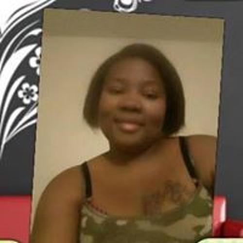 Shatara Johnson's avatar