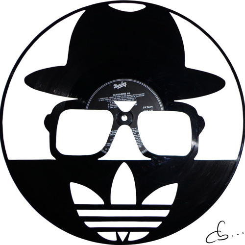 Cb...'s avatar