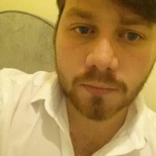 James Mackay's avatar
