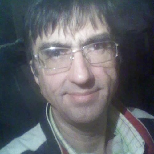 Radu Tudor's avatar