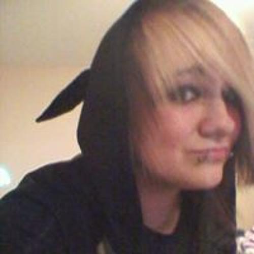 Kelli Sax's avatar