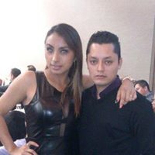 Ximena Gonzalez's avatar