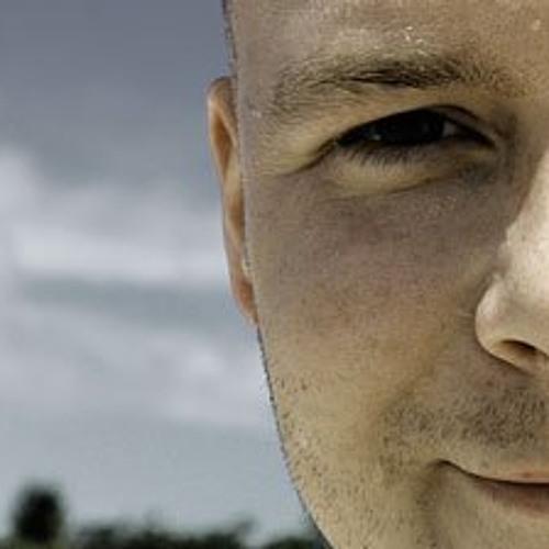 C.y.Ber's avatar