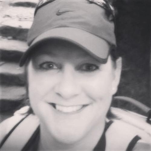 jenniferlbreakey's avatar