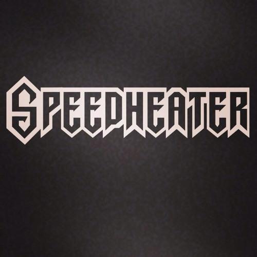Speedheater's avatar